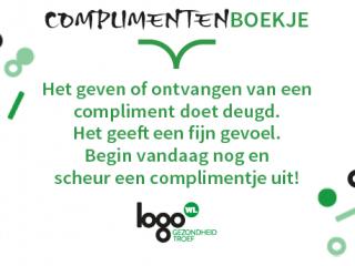 cover complimentenboekje 2020