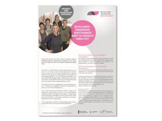 Infofiche BVO BK artsen en apothekers