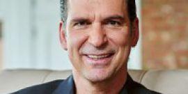 Prof. Dr. Lieven Annemans